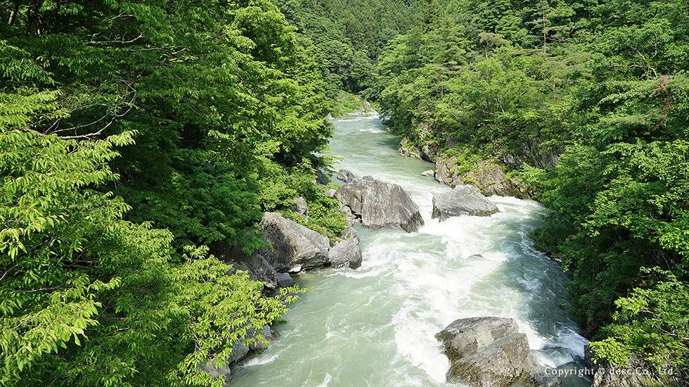 travel-sanbaseki-img2