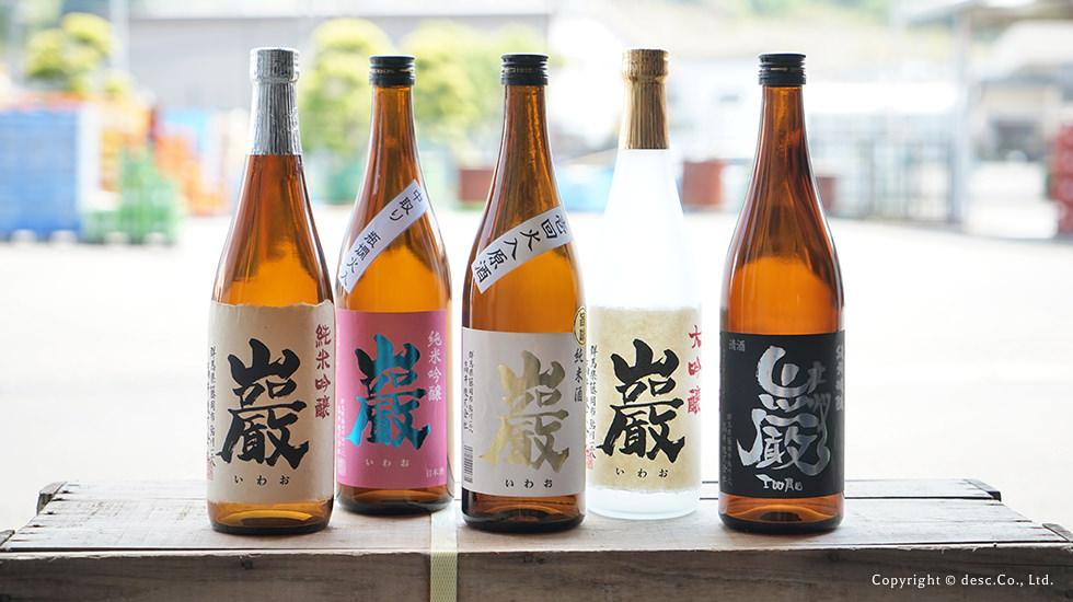 ingredient-sake-img1